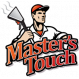 Master's Touch Carpet Cleaning