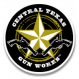 Central Texas Gun Works