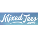 MixedTees