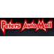 Peters Auto Mall