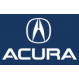 Acura of Valley Stream (516) 823-CARS