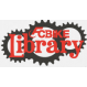 Fort Collins Bike Library
