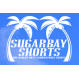 Sugar Bay Shorts