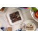 Amella Caramels eGift Cards
